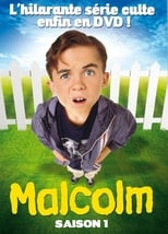 streaming Malcolm