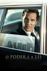 O Poder e a Lei (2011) Torrent Dublado e Legendado