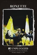 Roxette: MTV Unplugged