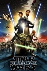 Star Wars: Las guerras clon