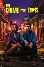 Um Crime para Dois (2020) Torrent Dublado e Legendado