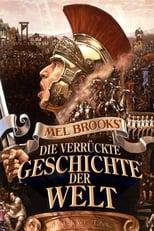 Mel Brooks - Die verrückte Geschichte der Welt