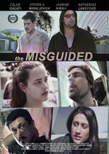 Poster for The Misguided