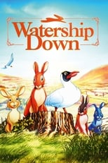 Image Watership Down (1978)