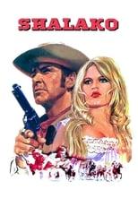 Shalako (1968) Torrent Dublado e Legendado
