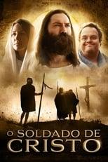 O Soldado de Cristo (2019) Torrent Dublado e Legendado