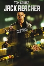 Jack Reacher2012