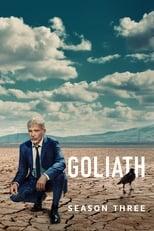 Goliath 3ª Temporada Completa Torrent Dublada e Legendada
