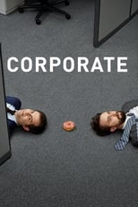 Corporate - Season 3 - Episode 6