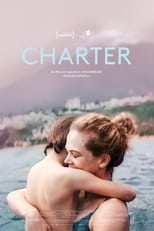film Charter streaming