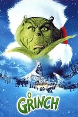 O Grinch (2000) Torrent Dublado e Legendado