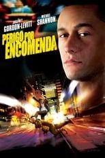 Perigo por Encomenda (2012) Torrent Dublado e Legendado