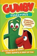 Poster for Gumby Essentials