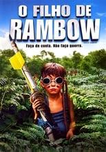 O Filho de Rambow (2007) Torrent Dublado e Legendado