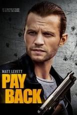 Payback (2021) Torrent Dublado e Legendado