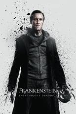 Frankenstein: Entre Anjos e Demônios (2014) Torrent Dublado e Legendado