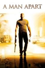 O Vingador (2003) Torrent Dublado e Legendado