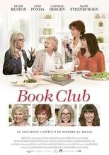 Cuando Ellas Quieren (Book Club)