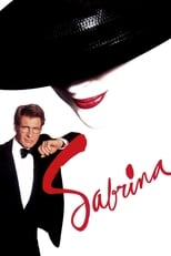 Sabrina (1995) Torrent Dublado e Legendado