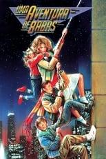 Uma Noite de Aventuras (1987) Torrent Legendado