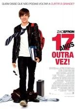 17 Outra Vez (2009) Torrent Dublado e Legendado