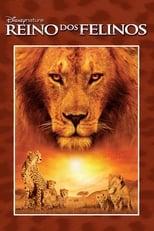 Reino dos Felinos (2011) Torrent Dublado e Legendado