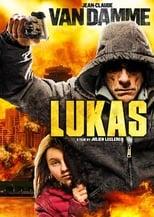 Lukas (2018) Torrent Dublado e Legendado