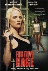 Fugitive Rage - Die Rache der Tara McCormick