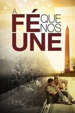 A Fé Que Nos Une (2015) Torrent Dublado e Legendado