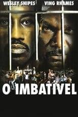 O Imbatível (2002) Torrent Dublado e Legendado