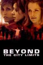 Beyond the City Limits
