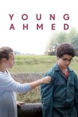 Young Ahmed (2019) Box Art