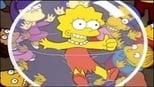 Os Simpsons: 13 Temporada, Episódio 20