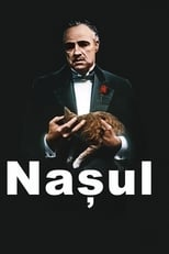 Image The Godfather – Nașul (1972)