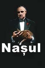 Image The Godfather 1 – Nașul (1972)