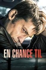 Segunda Chance (2014) Torrent Dublado e Legendado