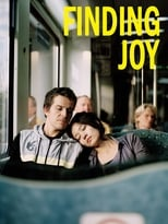 Finding Joy [OV]