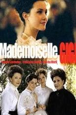 Mademoiselle Gigi