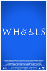 Wheels (2014) Torrent Legendado
