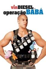 Operação Babá (2005) Torrent Legendado