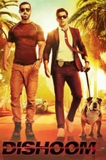 Image Dishoom (2016)