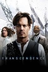 VER Transcendence (2014) Online Gratis HD