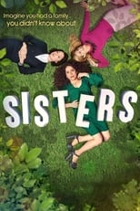 Sisters 1ª Temporada Completa Torrent Legendada