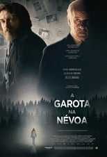 A Garota na Névoa (2017) Torrent Legendado