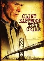 Crime Verdadeiro (1999) Torrent Legendado