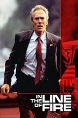 VER En la línea de fuego (1993) Online Gratis HD