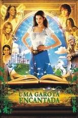 Uma Garota Encantada (2004) Torrent Dublado e Legendado