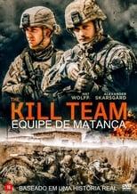 Equipe Assassina (2019) Torrent Dublado e Legendado
