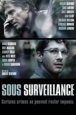 Sous surveillance  (The Company You Keep) streaming complet VF HD