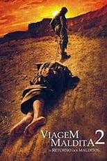 O Retorno dos Malditos (2007) Torrent Dublado e Legendado